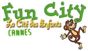 Fun City est le 1er parc d'attraction de la Côte d'Azur ! Un immense parc de jeux de plus de 1200 M², entièrement couvert, qui s'articule autour d'un Méga-Jeu ...