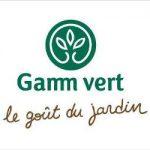 gamm_vert_28